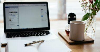 szkolenie biznesowe online